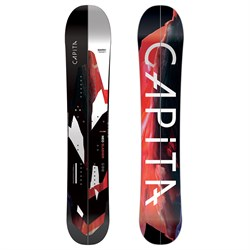 CAPiTA NEO Slasher Splitboard  - Used