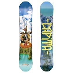 CAPiTA Jess Kimura Pro Snowboard - Women's