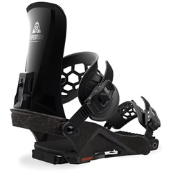 Union Expedition FC Splitboard Bindings 2019