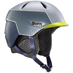 Bern Weston Peak Helmet