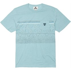 Vissla Bantu Pocket T-Shirt