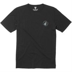 Vissla Easy Slider T-Shirt