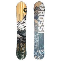 Rossignol XV Snowboard 2020