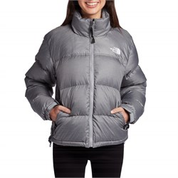 f5227c880 Women's The North Face Winter Jackets