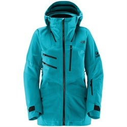 The North Face Fuse Brigandine Jacket - Women's