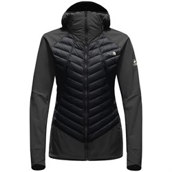 The North Face Unlimited Down Hybrid Jacket - Women's