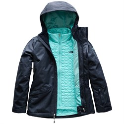 The North Face ThermoBall™ Snow Triclimate® Jacket - Women's
