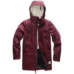 The North Face Kras Jacket - Women's