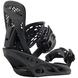 Burton Escapade Snowboard Bindings - Women's 2021