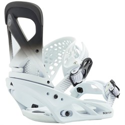 Burton Lexa Snowboard Bindings - Women's 2019
