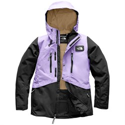 4c0c4cc50aa4 The North Face Superlu Jacket - Women s