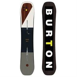Burton Custom Flying V Snowboard 2019