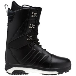 Adidas Tactical ADV Snowboard Boots 2019