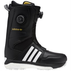 Adidas Acerra ADV Snowboard Boots  - Used