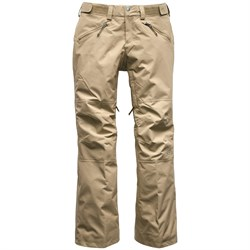 The North Face Aboutaday Pants - Women's