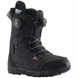 Burton Felix Boa Snowboard Boots - Women's 2020