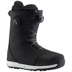 Burton Ion Boa Snowboard Boots  - Used