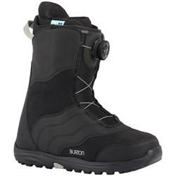 Burton Mint Boa Snowboard Boots - Women's 2019