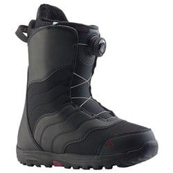 Burton Mint Boa Snowboard Boots - Women's 2021