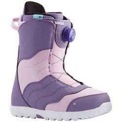 Burton Mint Boa Snowboard Boots - Women's 2020 - Used