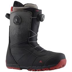 Burton Ruler Boa Snowboard Boots 2021