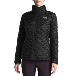 The North Face ThermoBall™ Jacket - Women's