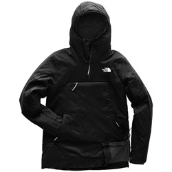 The North Face Vinny Ventrix™ Pullover Jacket - Women's