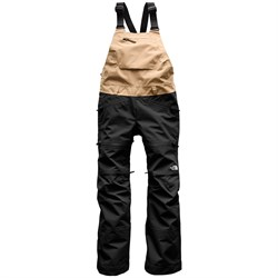 The North Face Ceptor Bibs - Women's