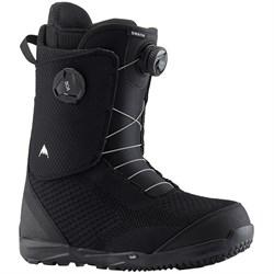 Burton Swath Boa Snowboard Boots 2019