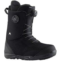 Burton Swath Boa Snowboard Boots 2020