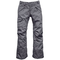 The North Face Freedom Insulated Pants - Women's - Used