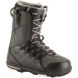 Nitro Thunder TLS Snowboard Boots
