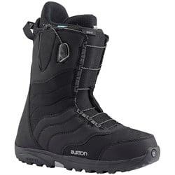 Burton Mint Snowboard Boots - Women's 2022