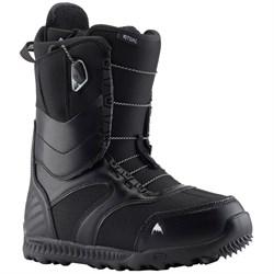 Burton Ritual Snowboard Boots - Women's