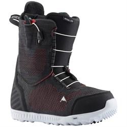 Burton Ritual Ltd Snowboard Boots - Women's