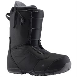 Burton Ruler Snowboard Boots 2019 - Used