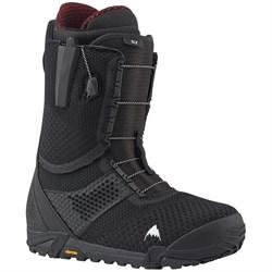 Burton SLX Snowboard Boots  - Used