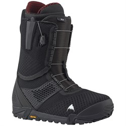 Burton SLX Snowboard Boots 2019 - Used