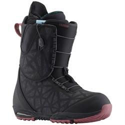 Burton Supreme Snowboard Boots - Women's