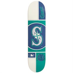 Element SEA Circle 7.7 Skateboard Deck