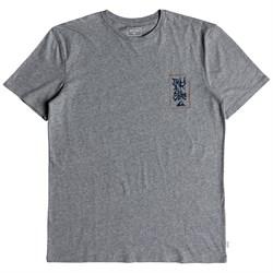 Quiksilver Honshu Island T-Shirt