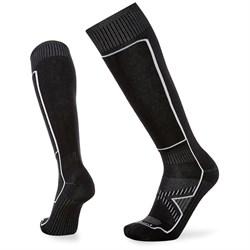 Le Bent Le Sock Snow Ultra Light Socks