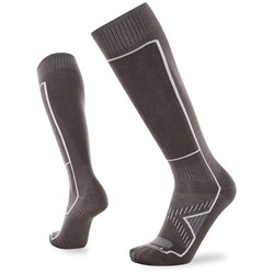 Le Bent Le Sock Snow Ultra Light Socks