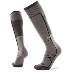 le bent Snow Light Socks