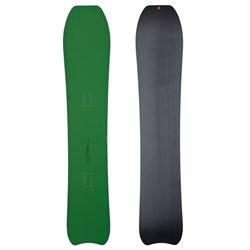 Gentemstick Stingray Snowboard 2019