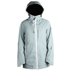 Ride Vine Jacket - Women's