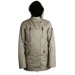 Ride Ravenna Shell Jacket - Women's