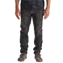 Roark HWY 133 Denim Pants