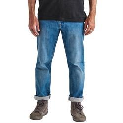 Roark HWY 133 Denim Pants