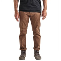 Roark HWY 133 5-Pocket Chinos